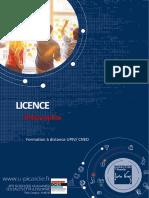 L Mention Philosophie UPJV-CNED (5).pdf