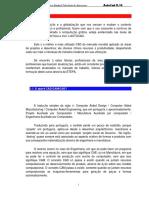 Curso 01-07.pdf