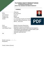 File Yudisium Heru