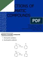 29216_review_reaksi_senyawa_aromatis.pptx