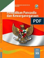 BUKU PPKN SISWA.pdf