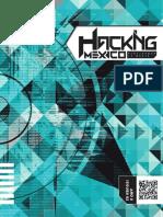 Hacking Mexico_02.pdf