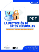 Proteccion_datos.pdf