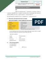 01. Informe Impacto Ambiental Por Sixto