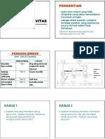 HIPERSENSITIVITAS-presentasi.pdf