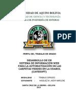 perfil de taller de licenciatura.docx