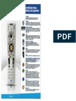 rc65l control grande.docx