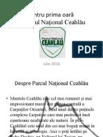 Ceahlau_OldVer 2016