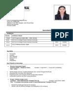 Mamta Gharat CV.docx