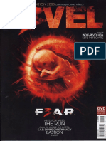 Level 2011-09