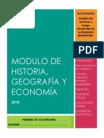 MODULO DE SUBSANACION HGE 1RO-2018.docx