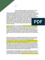 Toque A Tecnica (Livro).pdf