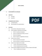 135770965-Analisis-Libro-Segundo-Ley-26887.docx