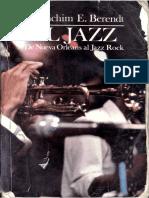 joachim-berendt-el-jazz-de-nueva-orleans-al-jazz-rock.pdf