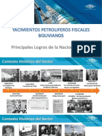 Presentación UAGRM - Carrera Ingenieria Petrolera - marzo 2018.pdf