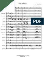 Uma-brasileira-todas-as-partes1.pdf