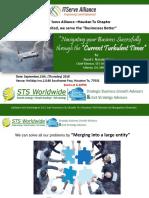 Sept 13_ Houston TX IT Serve Sir Version Presentation (1)
