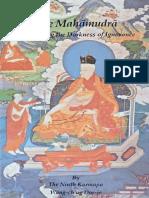Wang_Chug_Dor-je,_Alexander_Berzin,_Beru_Khyentze_Rinpoche_The_Mahamudra_Eliminating_the_Darkness_of_Ignorance__1978.pdf