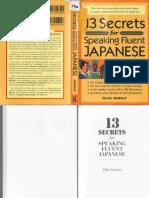 B-13 Secrets Japanese.pdf