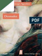 Giorgio-Agamben-Desnudez.pdf