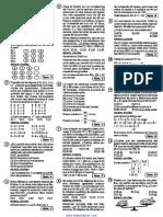 RM-1-90 (NXPowerLite)