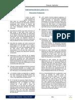 02 Actividades en Clases SEM 04 2 (1)