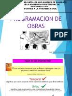 Programacion Obras.pdf