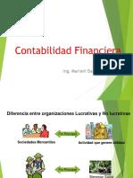 Contabilidad Financiera  PPT-2018.ppt