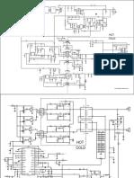 Invertor+TCL+40-IP42CS