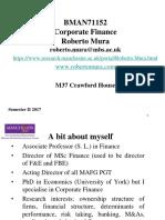 Week 1-IPO