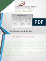 Programacion General