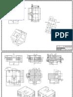Motor Radial Crankcase Rev 04.pdf