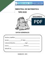 esamen 02_II.docx