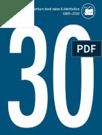 FW15CBSDcatalog.pdf