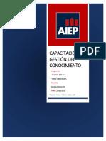 Trabajo en Sinergia - Frederic Gálvez & Elena Valenzuela