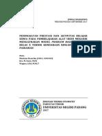 JURNAL MAULANA PASARIBU (1202103).docx