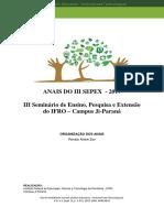 1699-3955-1-PB.pdf