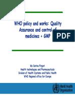 QAS Process Overview Cairo_082018