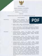 keputusan-bupati-2016-401.pdf