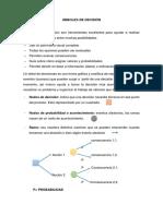 ÁRBOLES DE DECISIÓN.docx