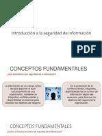 Seguridad de Informacion y Riesgo Tecnologicos.pptx