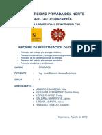INFORME DINAMICA.docx