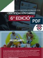 Presentacion-Gestion.pdf2.compressed.pdf