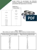 Agregados-aula 2-2012.pdf