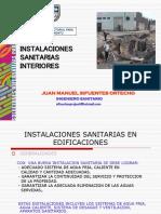 5.-INSTALACIONES-SANITARIAS