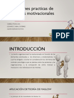 Aplicaciones practicas de las teorías motivacionales.pptx