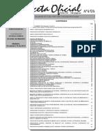 2013 - Decreto 1999 de 2012 Gaceta 4124