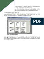 Apostila Pagemaker 7.0