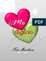 _Me dejas quererte-3.pdf