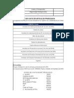 Laboratorio2_García_C.xlsx